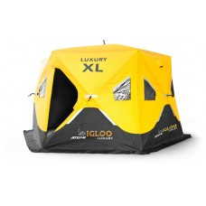 Telk IGLOO LUXURY XL Atemi