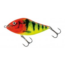 Salmo Slider SD10S-CYP