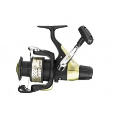 Shimano Hyperloop 4000RB