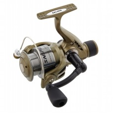 Salmo Sniper Spin 4 RD