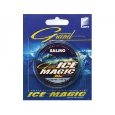 Salmo Ice Magic 0.20 30m