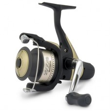 Shimano Hyperloop 2500RB